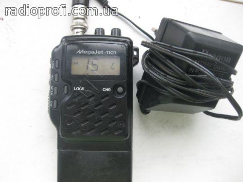 CB СиБи радиостанции  купить рацию свдиапазона