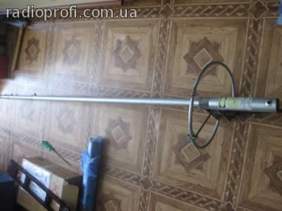 Рации купить радиостанцию по низкой цене в Москве