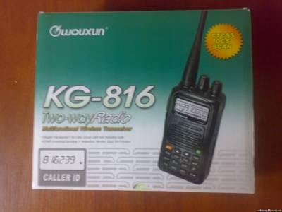 Сервер радиолюбителей QRZRU  главная