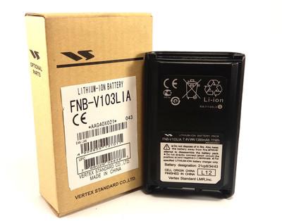 FNB-V103LIA