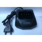 Зарядное устройство к VOYAGER/KENWOOD TH-K2AT, TH-K4AT,TH-F2AT,TH-F4AT