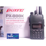 Puxing PX-888K Dual Band