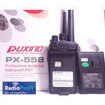 Puxing PX-558/PX-508